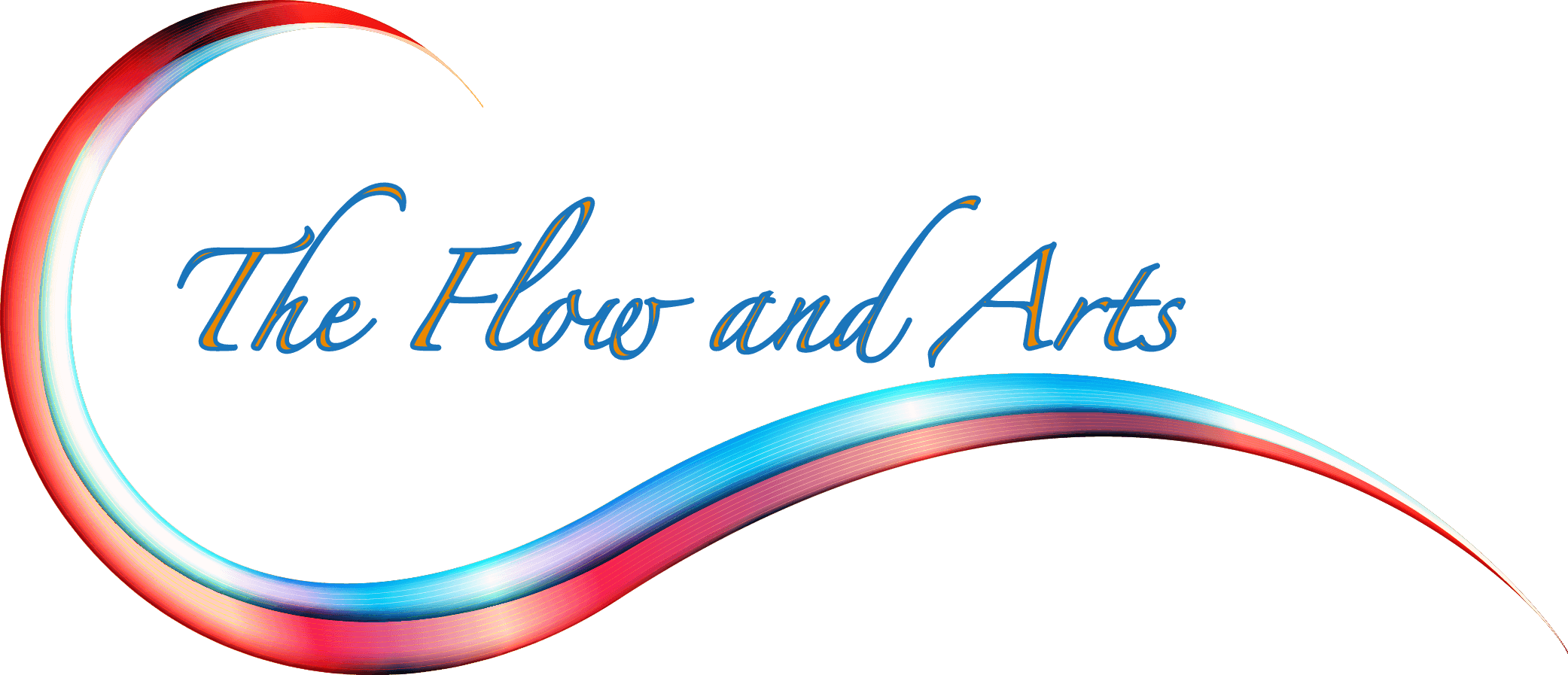 The_Flow_and_Arts_FacePainting